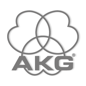 Ascend Studios Vendor AKG