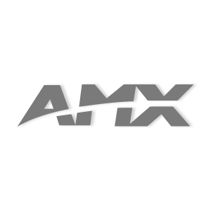 Ascend Studios Vendor AMX