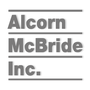 Ascend Studios Vendor Alcorn McBride Inc.