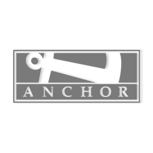 Ascend Studios Vendor Anchor