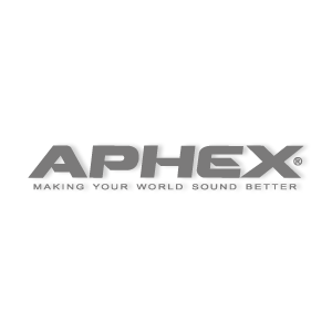 Ascend Studios Vendor Aphex
