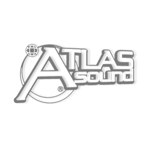 Ascend Studios Vendor Atlas