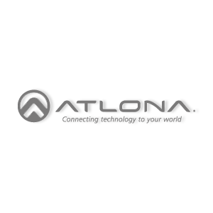 Ascend Studios Vendor Atlona