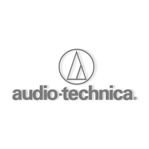 Ascend Studios Vendor Audio-Technica