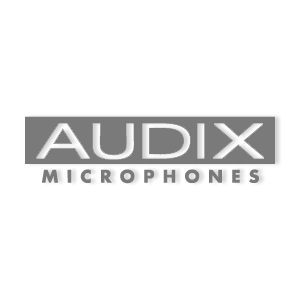 Ascend Studios Vendor Audix