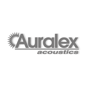 Ascend Studios Vendor Auralex