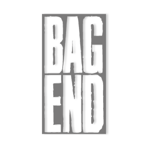 Ascend Studios Vendor Bagend