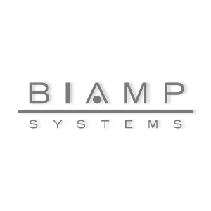 Ascend Studios Vendor BiAmp