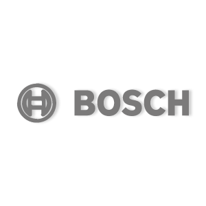 Ascend Studios Vendor Bosch