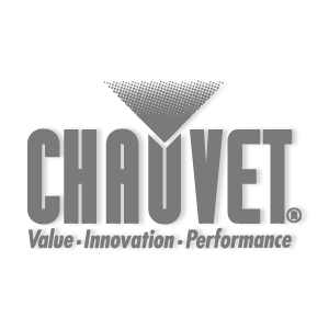 Ascend Studios Vendor Chauvet