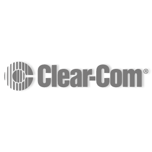 Ascend Studios Vendor Clear-Com