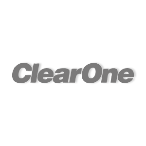 Ascend Studios Vendor Clearone