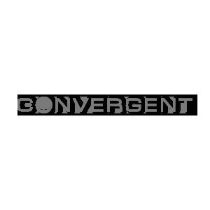 Ascend Studios Vendor Convergent