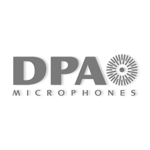 Ascend Studios Vendor DPA