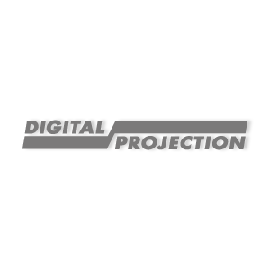 Ascend Studios Vendor Digital-Projection