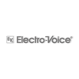 Ascend Studios Vendor Electro-Voice