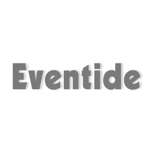 Ascend Studios Vendor Eventide