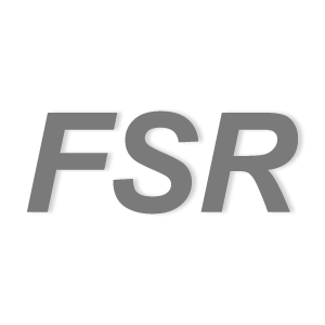Ascend Studios Vendor FSR