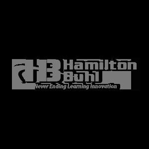 Ascend Studios Vendor Hamilton-Buhl