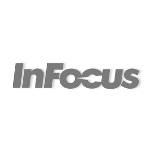 Ascend Studios Vendor InFocus
