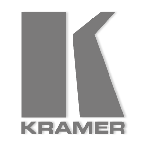 Ascend Studios Vendor Kramer
