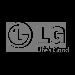 Ascend Studios Vendor LG