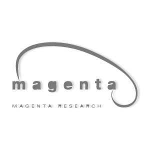 Ascend Studios Vendor Magenta