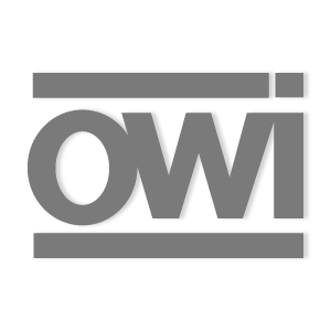 Ascend Studios Vendor OWI