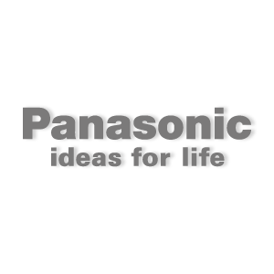 Ascend Studios Vendor Panasonic