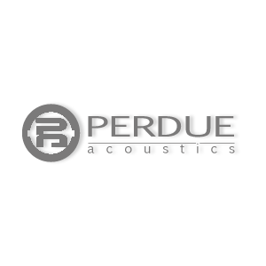 Ascend Studios Vendor Perdue-Acoustics