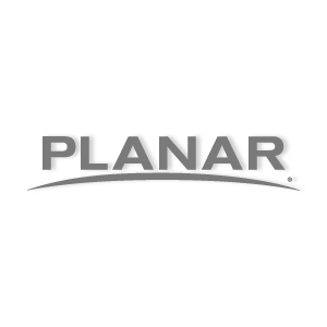Ascend Studios Vendor Planar