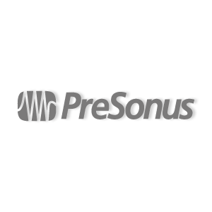 Ascend Studios Vendor PreSonus