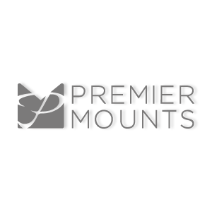 Ascend Studios Vendor Premier-Mounts