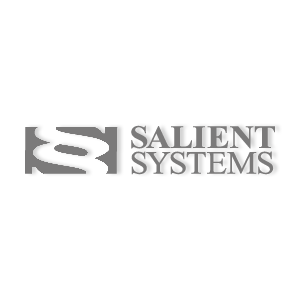 Ascend Studios Vendor Salient-Systems