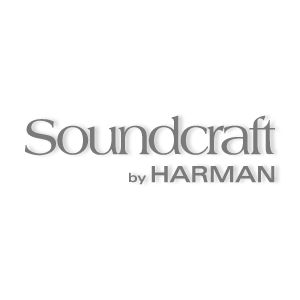 Ascend Studios Vendor Soundcraft