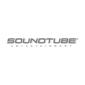 Ascend Studios Vendor Soundtube
