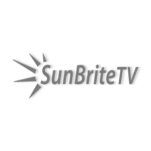 Ascend Studios Vendor Sunbrite