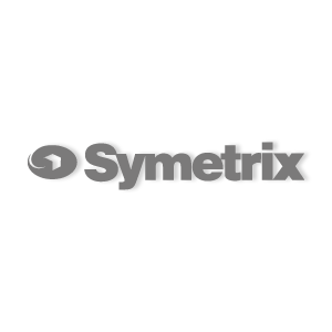 Ascend Studios Vendor Symetrix