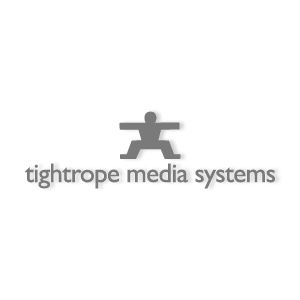 Ascend Studios Vendor Tightrope Media Systems