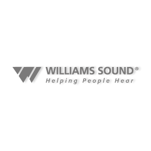 Ascend Studios Vendor Williams Sound