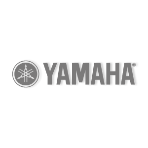 Ascend Studios Vendor Yamaha