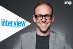 Boutique Design Interview