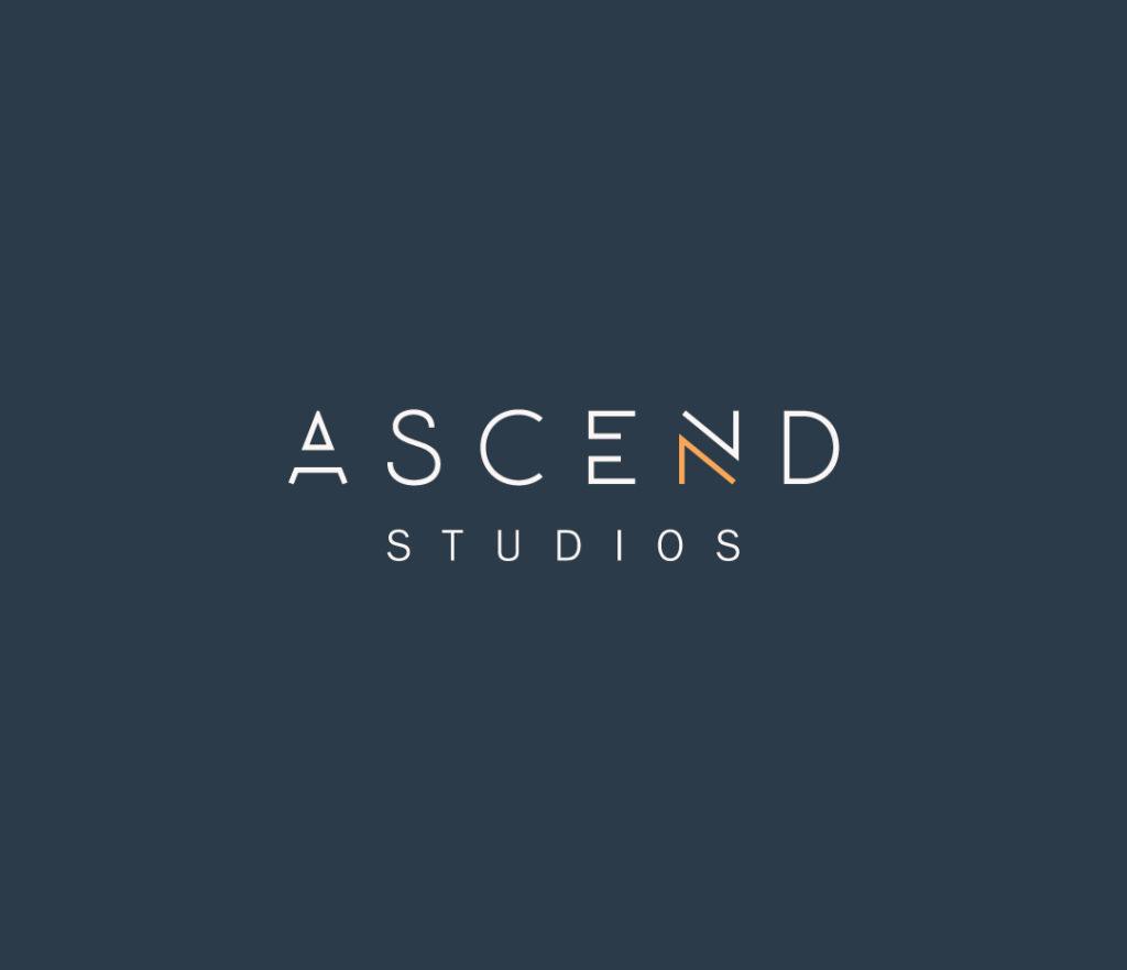 Ascend Studios Cover