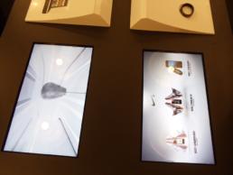 Nike Retail AV System Installation