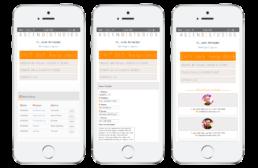 Audio Video System Service App