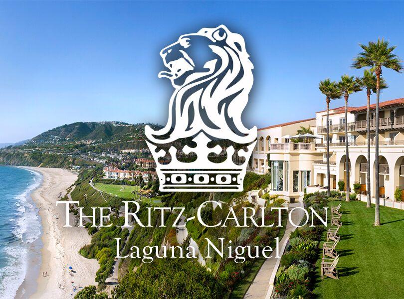 Hotel Video Wall Project- Ritz Carlton
